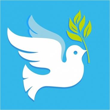 Dove vector cliparts jpg library download Dove free vector download (112 Free vector) for commercial use ... jpg library download