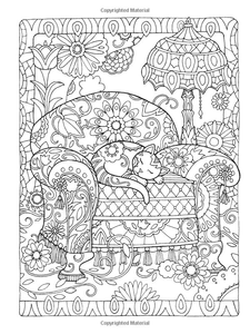 Dover clipart images picture library library Dover Clipart Books | Free Images at Clker.com - vector clip art ... picture library library