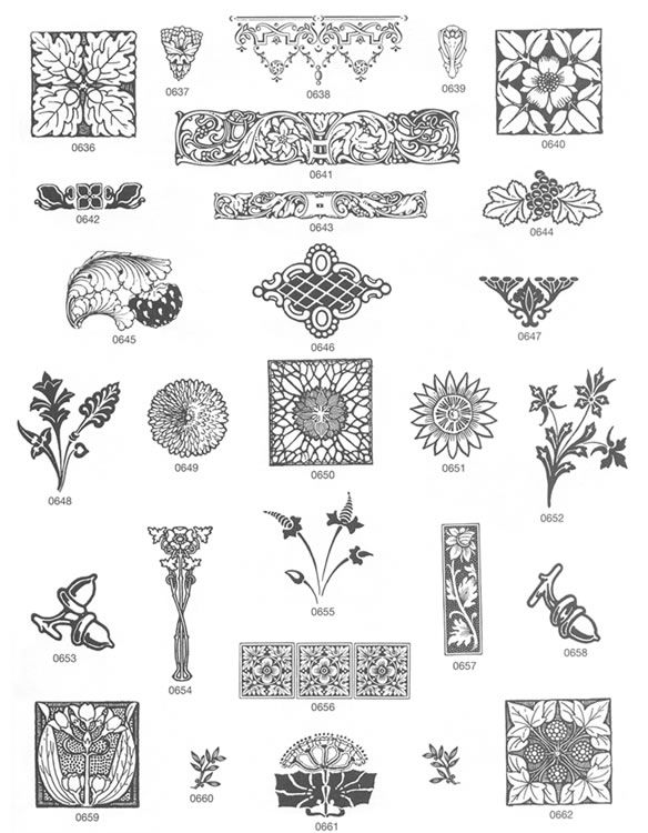 Dover clipart images svg library library free clip art from dover | Clip art and fonts | Interior design ... svg library library