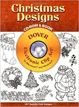 Dover electronic clipart free download png freeuse library Dover clip art books download png freeuse library