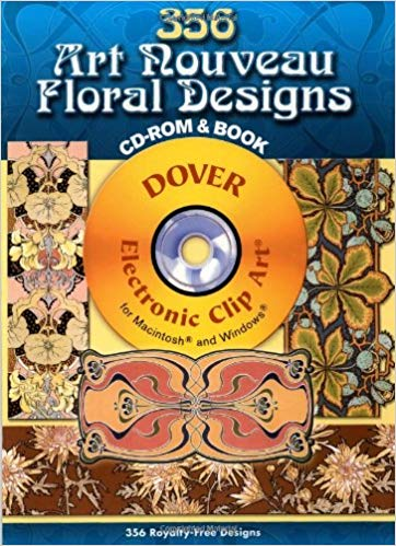Dover electronic clipart free download png free download Clip art | Free download of ebook sites! png free download