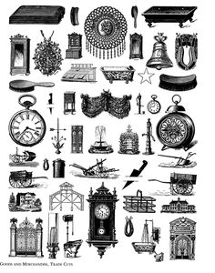 Dover graphics svg transparent Welcome to Dover Publications | Download - Graphics, Printables II ... svg transparent