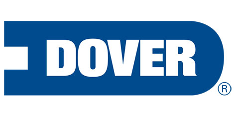 Dover graphics vector freeuse download Dover acquires Caldera Graphics vector freeuse download