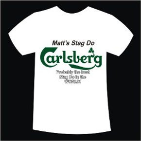 Dover graphics clip freeuse T-Shirt Printing - Dover | M.C.L. Graphics clip freeuse