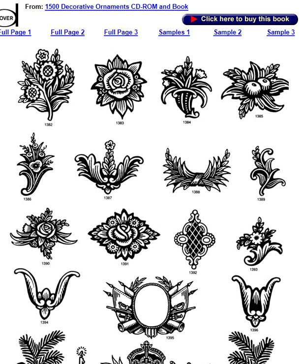 Dover graphics png freeuse 17 Best images about Download - Graphics, Printables I on ... png freeuse