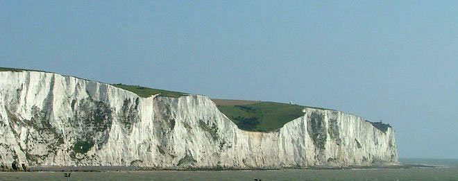 Dover image png free Dover, Kent - Simple English Wikipedia, the free encyclopedia png free