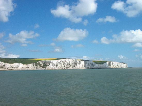 Dover image png freeuse download Dover 2017: Best of Dover, England Tourism - TripAdvisor png freeuse download