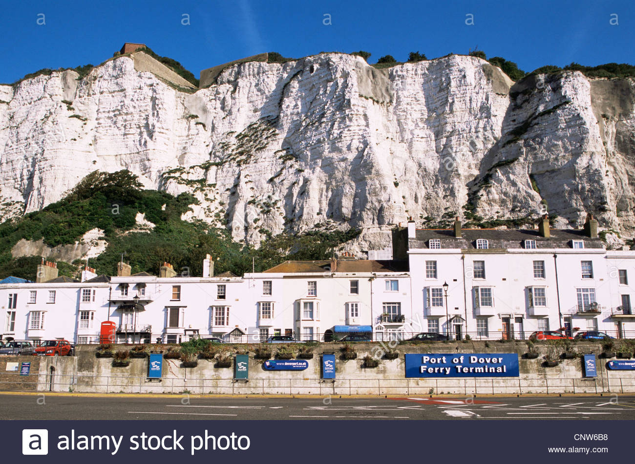 Dover stock png library stock United Kingdom, Great Britain, England, Kent, Dover, The White ... png library stock