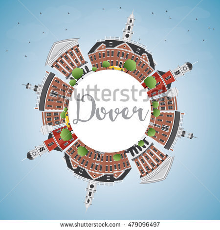 Dover stock svg transparent download Dover Stock Photos, Royalty-Free Images & Vectors - Shutterstock svg transparent download