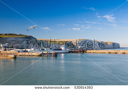Dover stock clip transparent download Dover Stock Photos, Royalty-Free Images & Vectors - Shutterstock clip transparent download