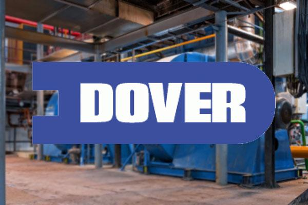 Dover stock clip art black and white library Dover Corp - NYSE:DOV - Stock Quote & News - TheStreet clip art black and white library