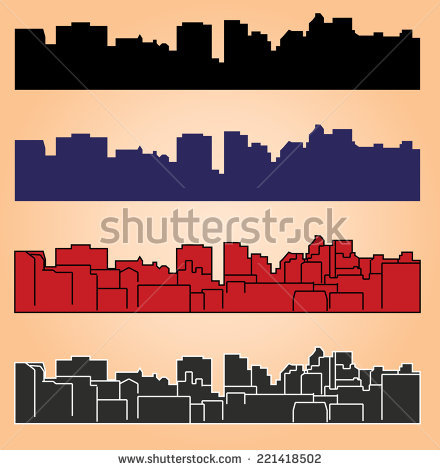 Dover stock vector royalty free Dover Stock Photos, Royalty-Free Images & Vectors - Shutterstock vector royalty free
