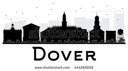 Dover stock vector transparent library Dover Stock Photos, Royalty-Free Images & Vectors - Shutterstock vector transparent library