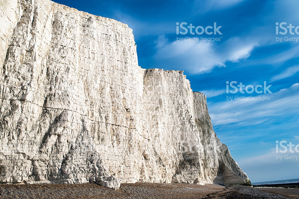 Dover stock svg library stock Seven Sisters Eastbourne Dover stock photo 636330824 | iStock svg library stock
