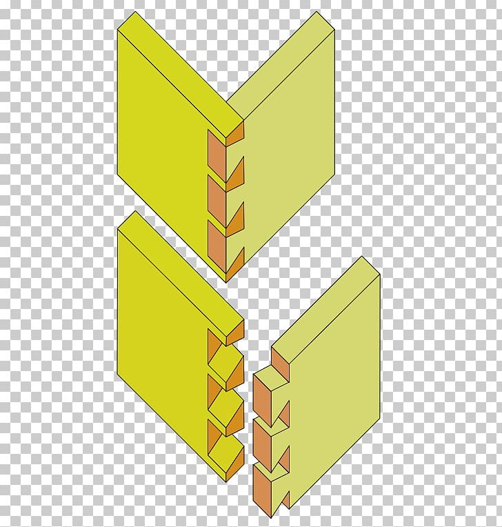 Dovetail clipart graphic freeuse Dovetail Joint Woodworking Joints Information Wiktionary PNG ... graphic freeuse