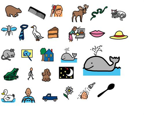Down by the bay clipart freeuse library Down by the Bay freeuse library