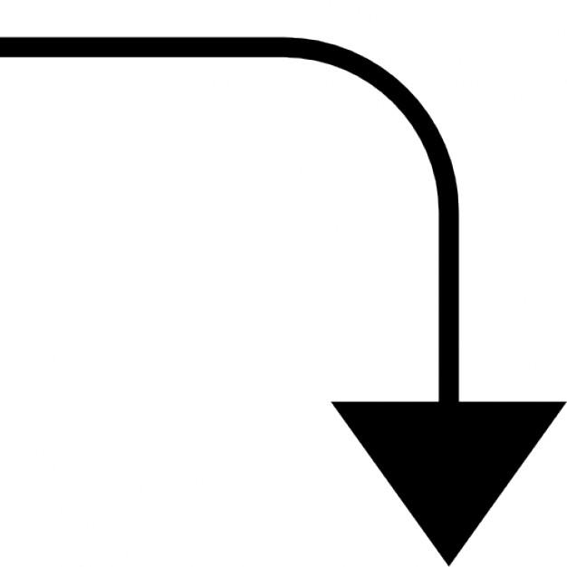 Down right arrow clipart clip transparent download Free Down Right Arrow, Download Free Clip Art, Free Clip Art on ... clip transparent download