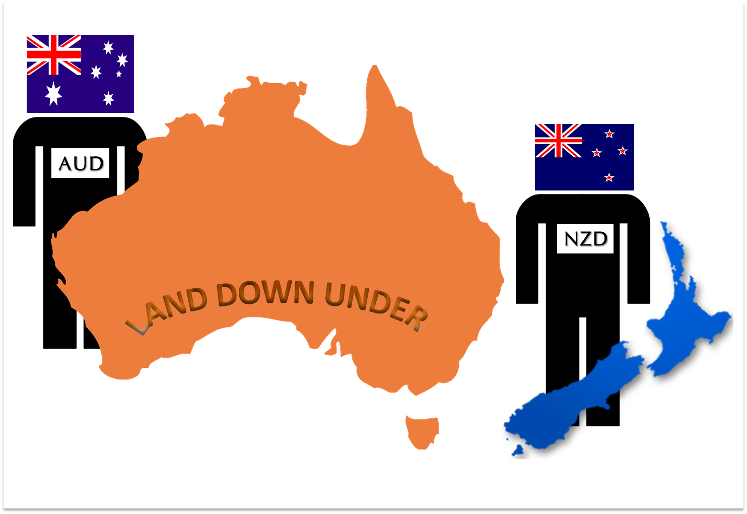 Down under clipart clip transparent stock Free Downunder Cliparts, Download Free Clip Art, Free Clip Art on ... clip transparent stock