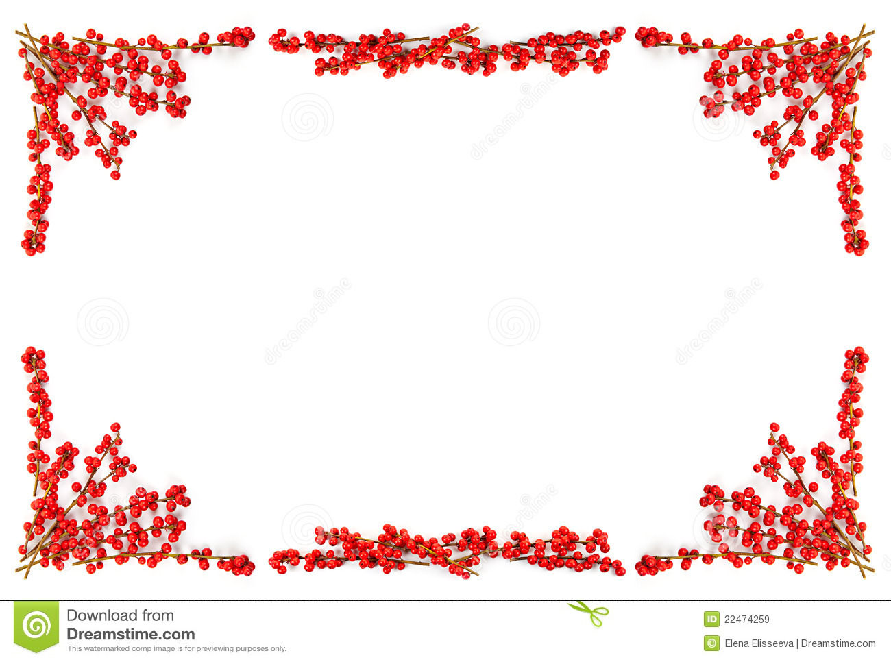 Download christmas borders free - ClipartFest clip art royalty free download