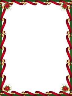 Free Printable Page Borders | Free Downloadable Templates ... clipart freeuse