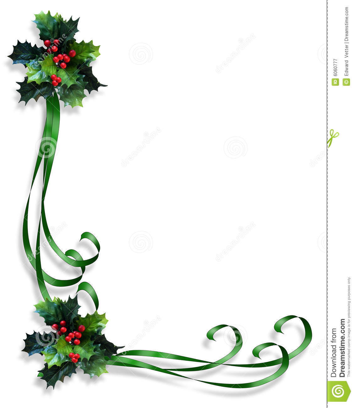 Free clipart borders christmas - ClipartFest banner free download