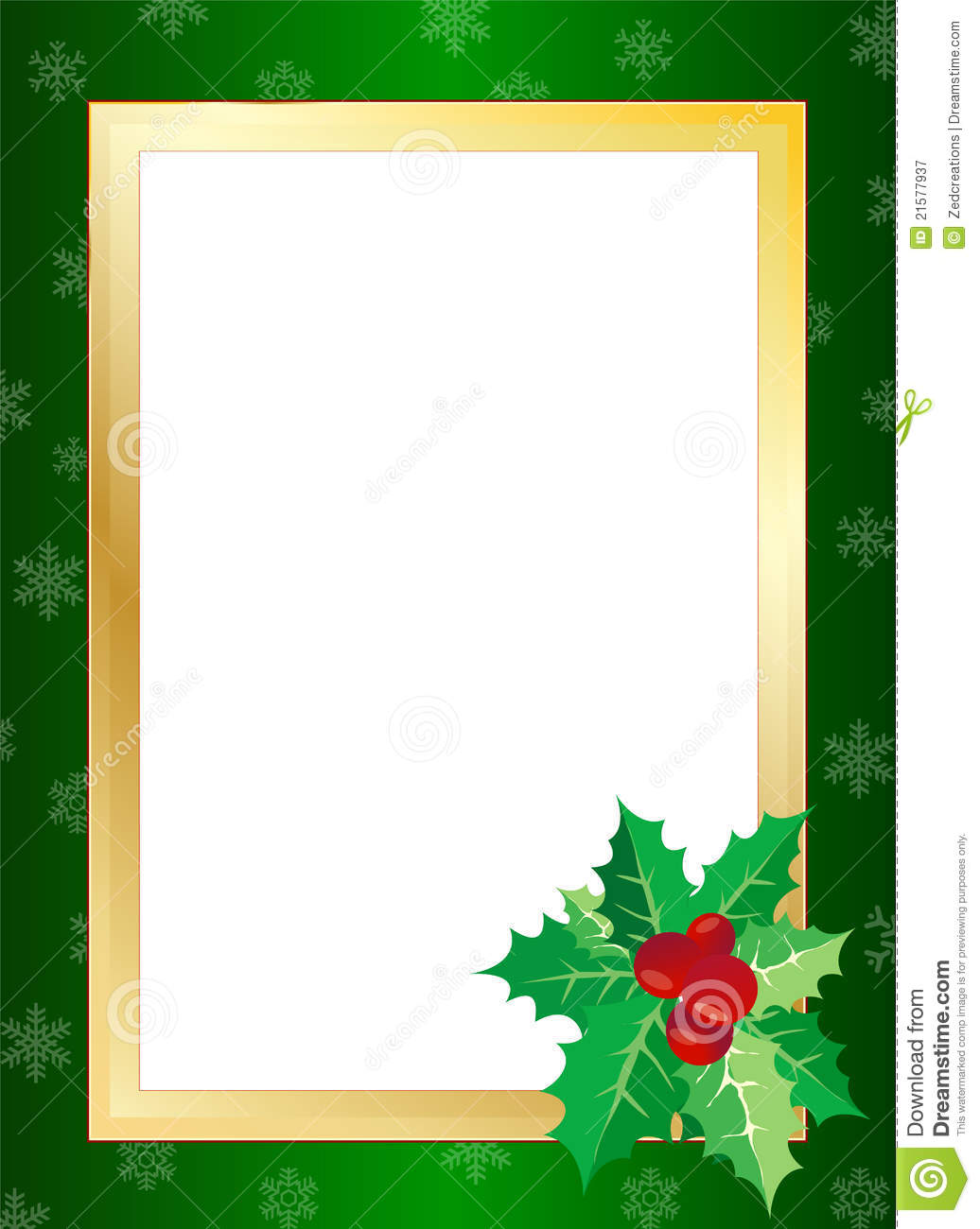 Download christmas borders free - ClipartFest clipart freeuse library