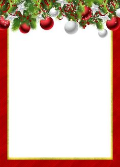 Free Printable Page Borders | Free Downloadable Templates ... vector transparent stock