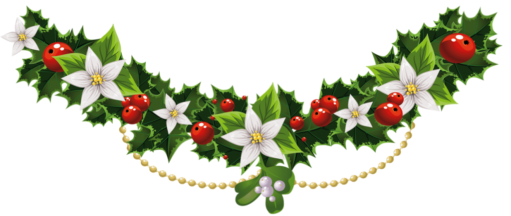 Download free christmas clipart banner transparent library Free Christmas Clipart Banners history clipart banner transparent library