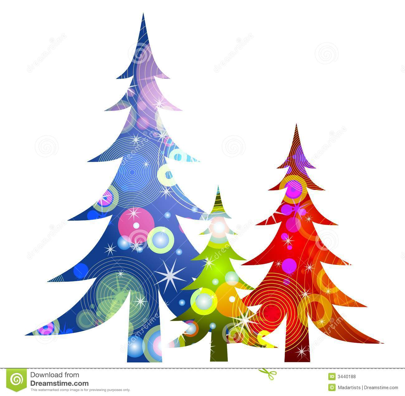 Download free christmas clip art images - ClipartFest free download