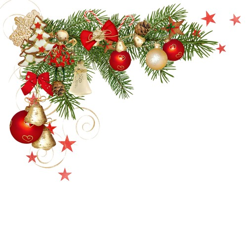 Free download christmas clipart - ClipartFest graphic free stock