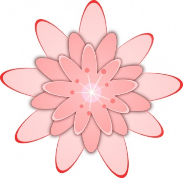 Download clip art flower image transparent stock Art Flower Pictures | Free Download Clip Art | Free Clip Art | on ... image transparent stock