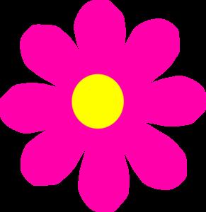 Download clip art flower clip art library Flowers Clip Art Free Download – Clipart Free Download clip art library