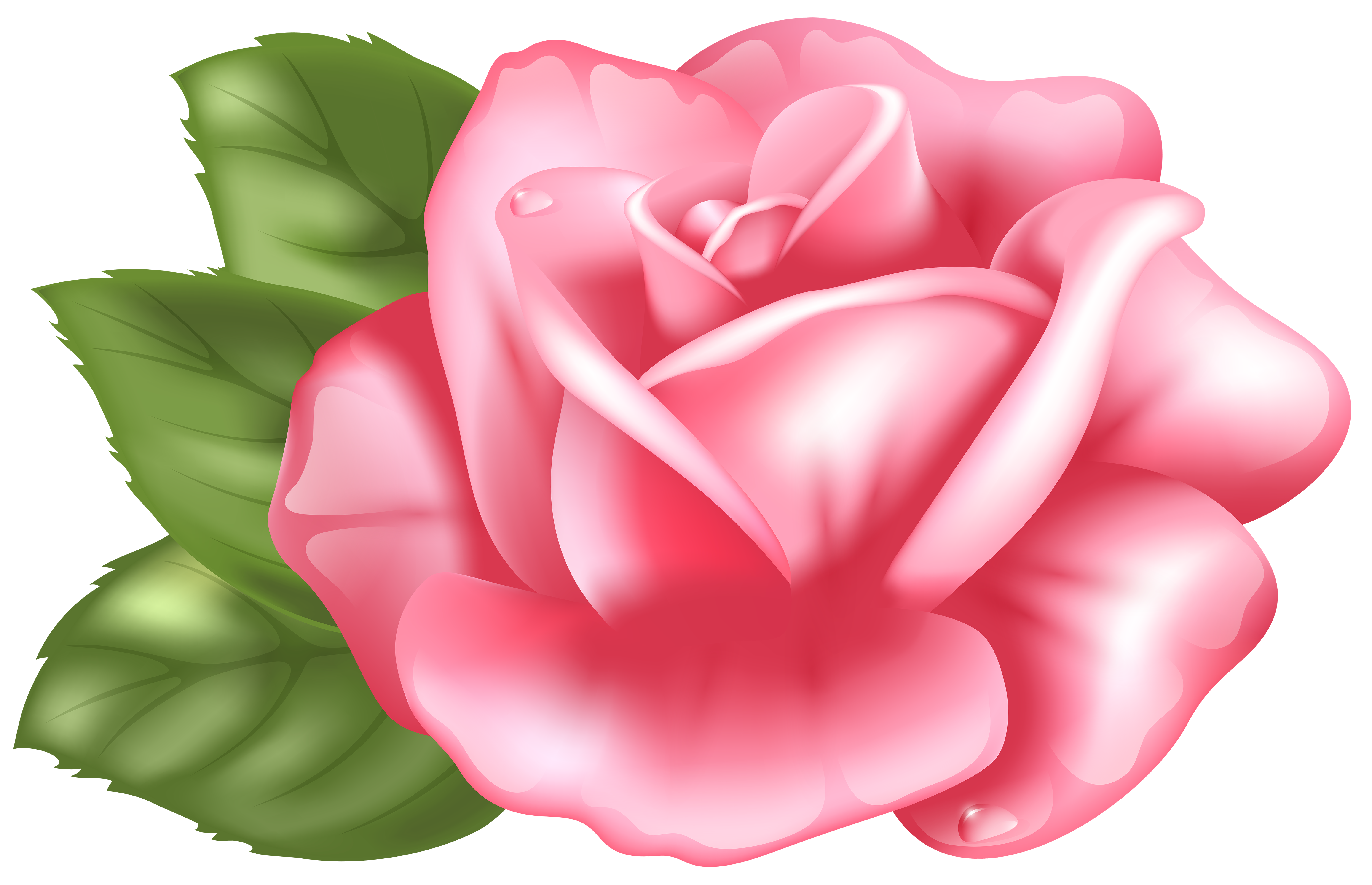 Free download of clipart images clipart free stock Rose Garden Clipart Free Download Best Rose Garden Clipart On ... clipart free stock