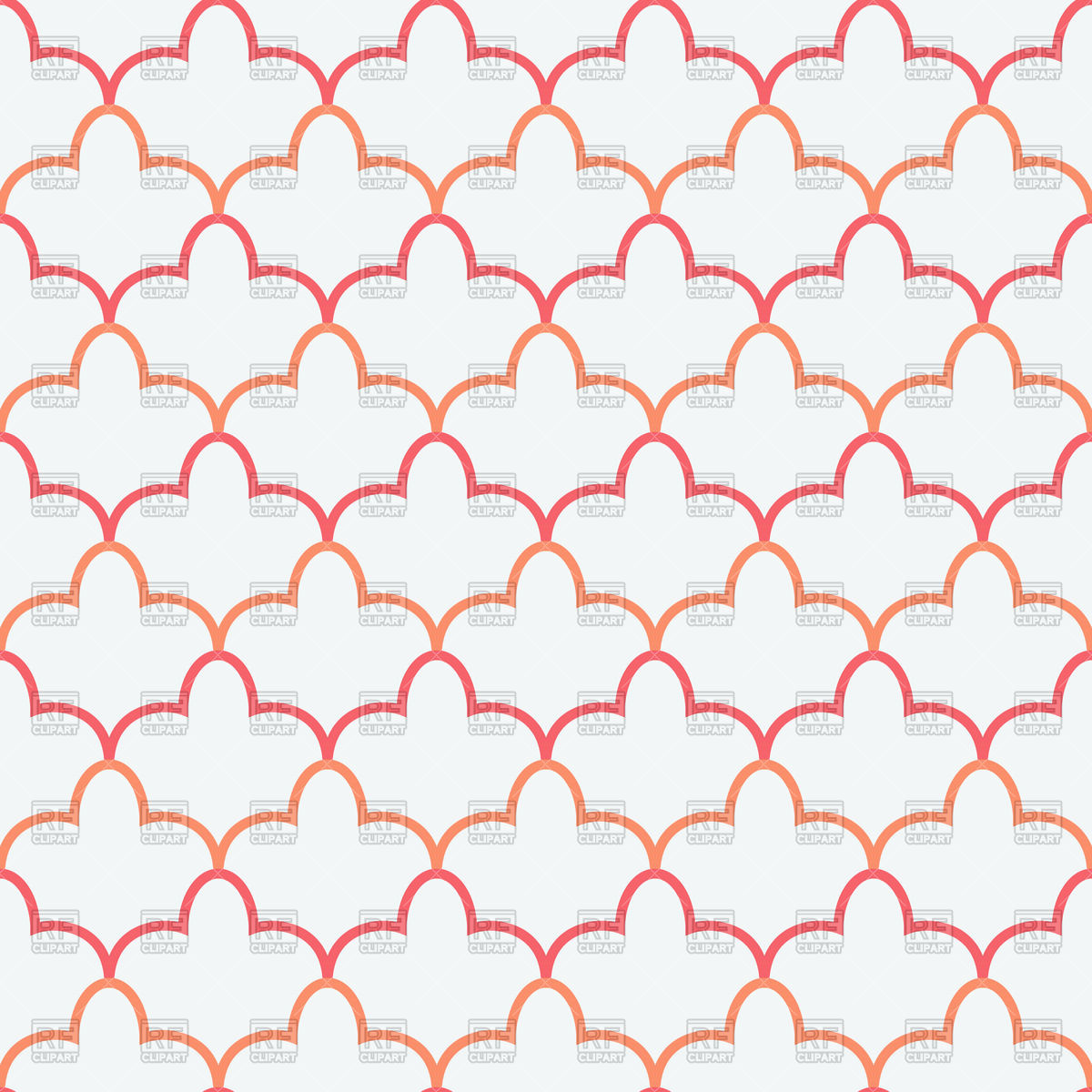 Download clipart arabic jpg download Arabic seamless pattern Vector Image #70552 – RFclipart jpg download