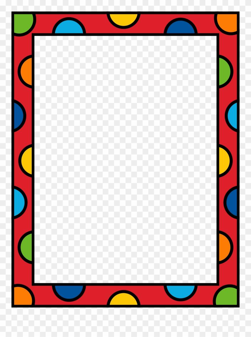 Google borders clipart banner royalty free download Frame Marcos Pinterest Clip Art Border - Clipart Borders For ... banner royalty free download