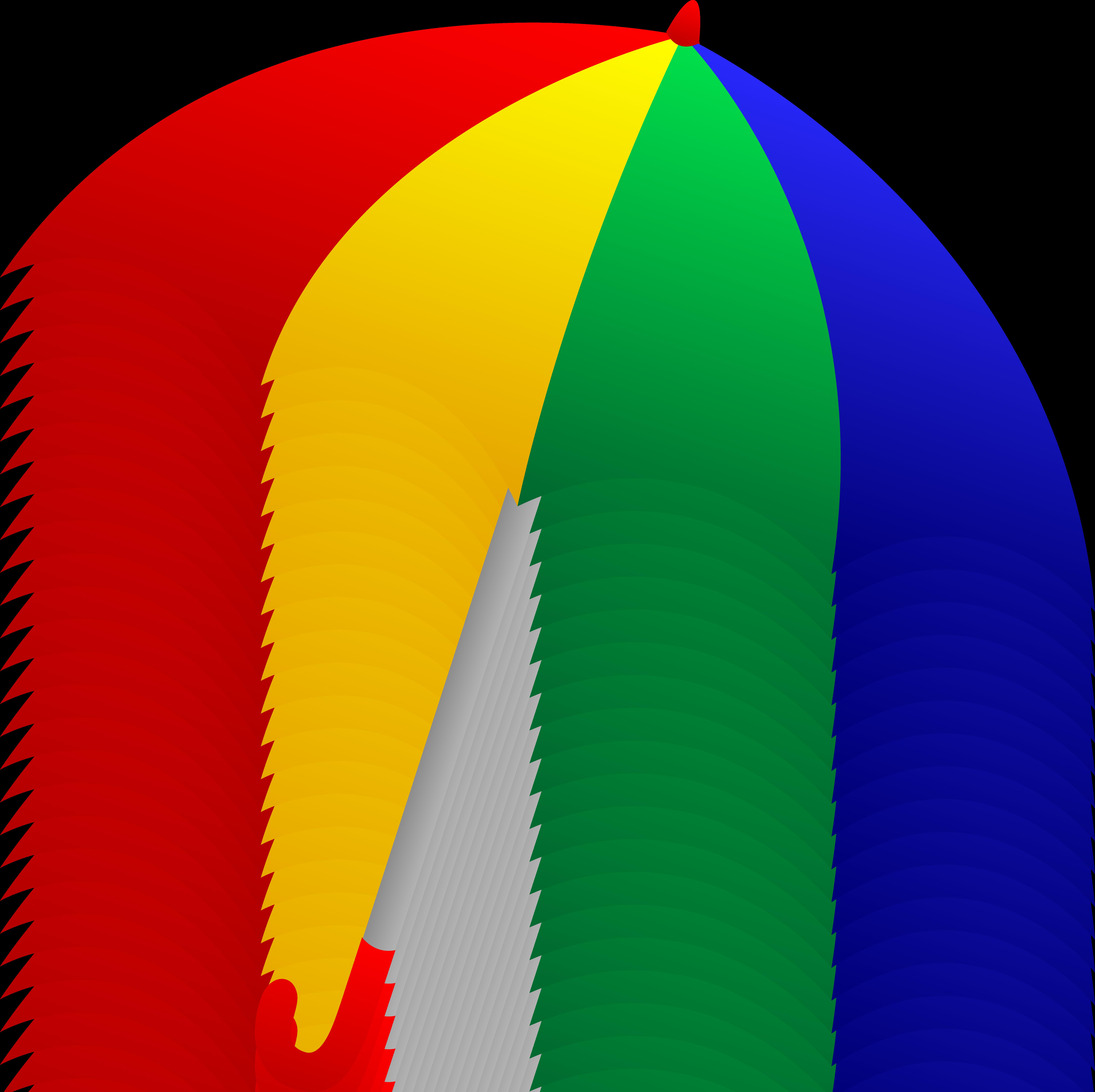 Umbrella Clip Art Free Download | Clipart Panda - Free Clipart Images jpg royalty free stock
