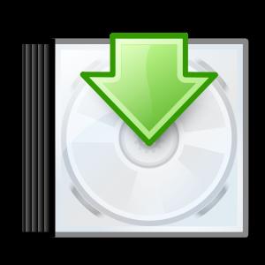 Download package medium 600pixel clipart, vector clip art ... vector transparent library