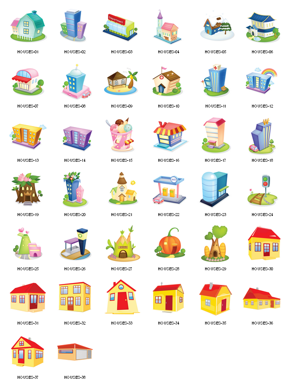 Download clipart images free jpg library download Free Cartoon Pics | Free Download Clip Art | Free Clip Art | on ... jpg library download