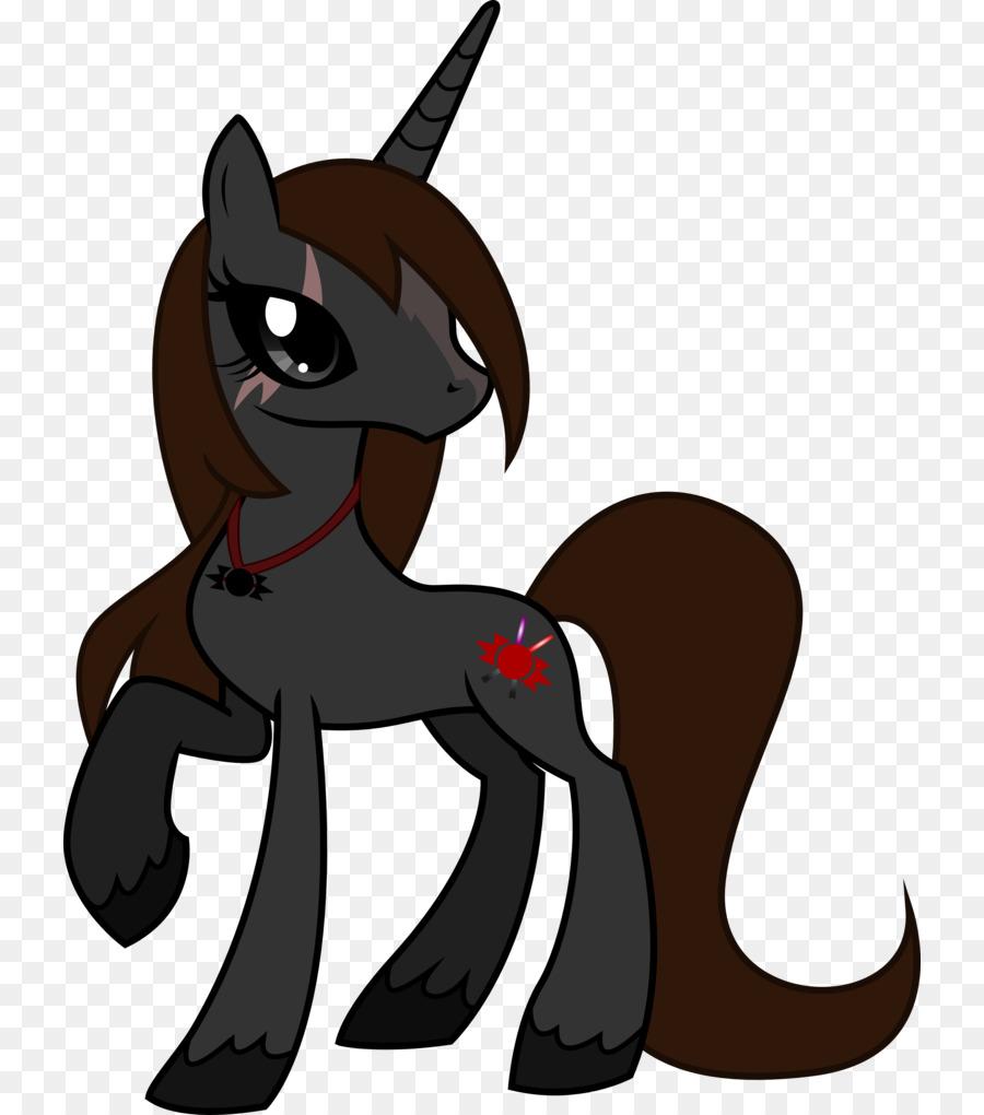 Download clipart pack deviantart picture freeuse download Pony Horse Pack animal DeviantArt Clip art - mark vector png ... picture freeuse download