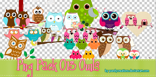 Download clipart pack deviantart clipart freeuse stock Browse Clipart   Resources & Stock Images   DeviantArt clipart freeuse stock