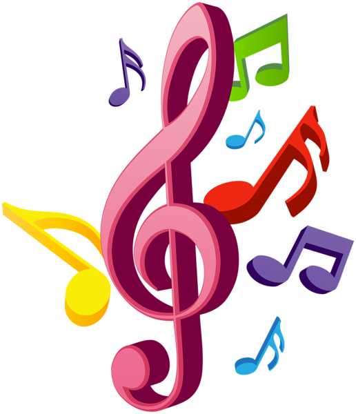 Download clipart songs svg royalty free library Musical note Clip art - song png download - 516*600 - Free ... svg royalty free library