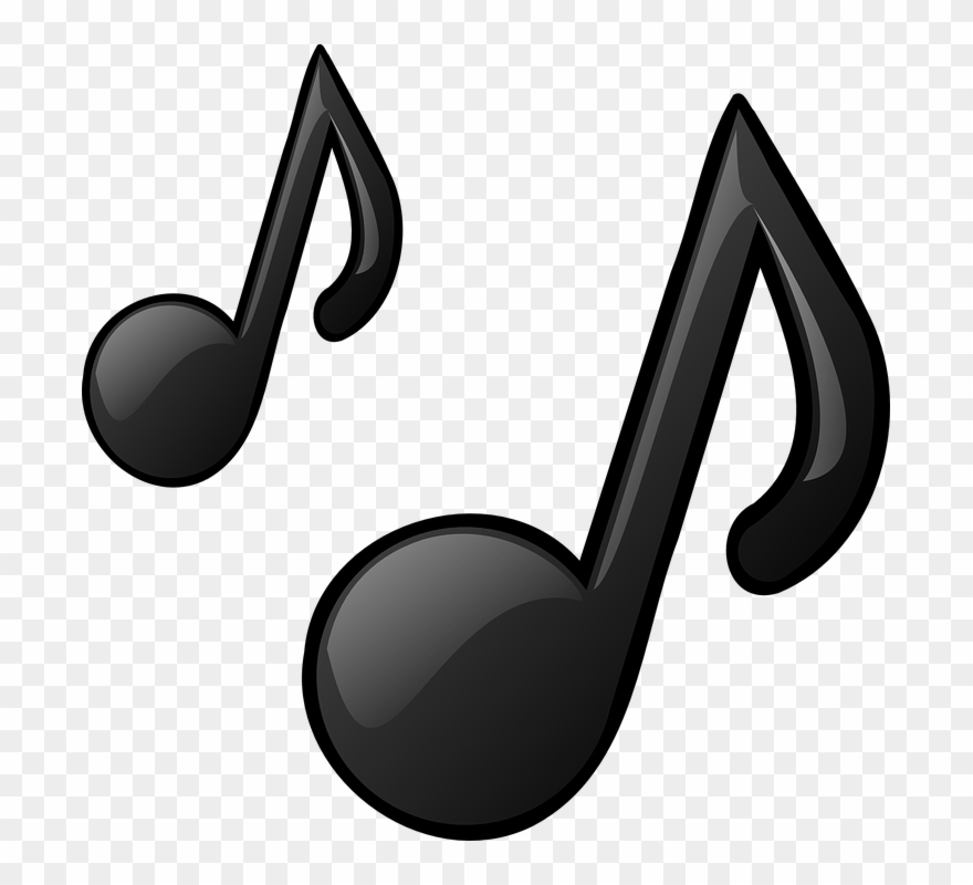 Library of download image royalty free songs png files ...