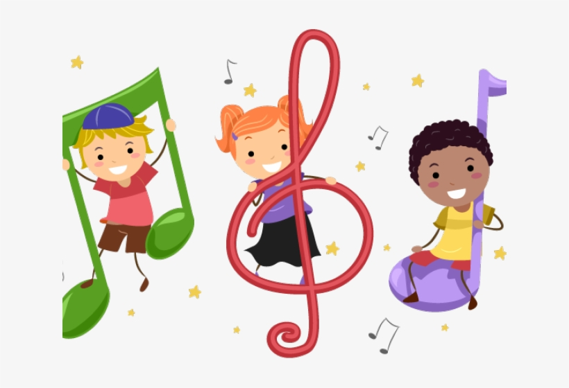 Download clipart songs jpg royalty free download Singer Clipart Song Leader - Music Class Clip Art PNG Image ... jpg royalty free download