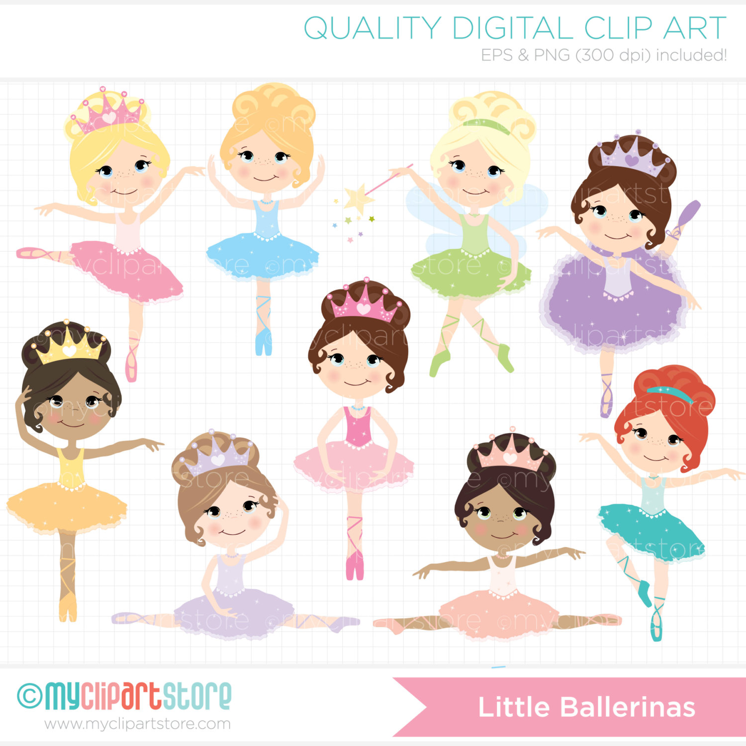 Download cliparts clip art black and white download Ballet Clipart | Free Download Clip Art | Free Clip Art | on ... clip art black and white download