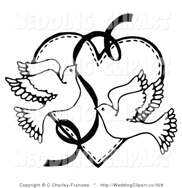 Download cliparts image freeuse download Wedding Clipart Free Download & Wedding Download Clip Art Images ... image freeuse download