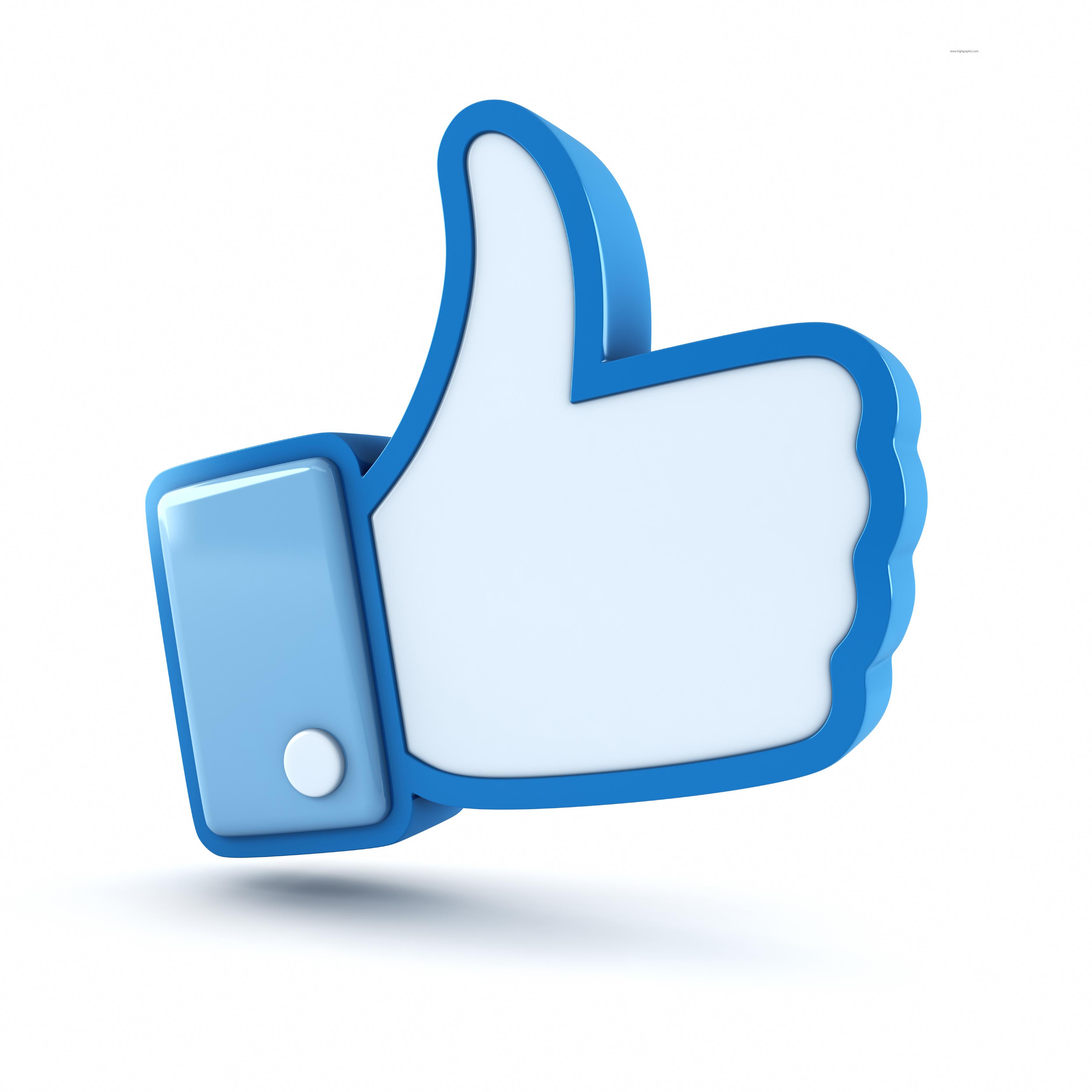 Download facebook clipart png transparent Facebook hd clipart download - ClipartFox png transparent