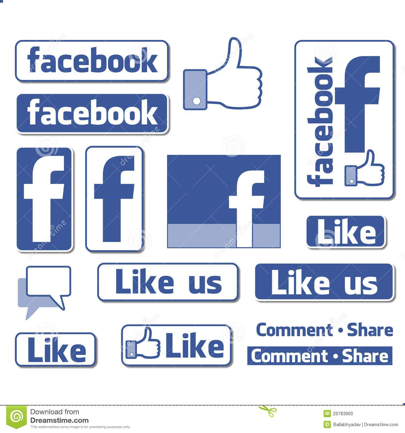 Download facebook clipart image transparent download Facebook clipart comment - ClipartFest image transparent download