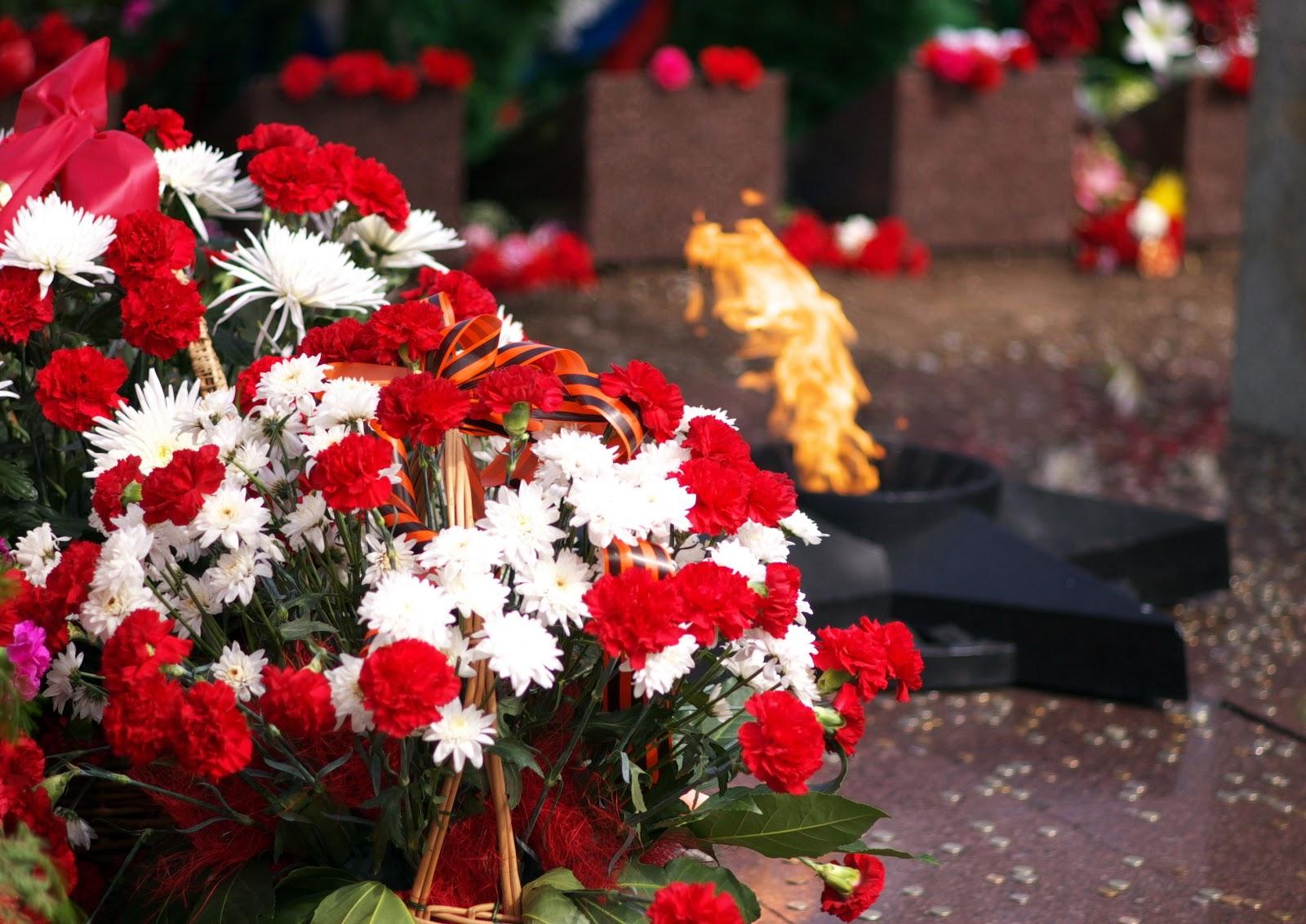 Download flower images image freeuse download Free flower download - ClipartFest image freeuse download