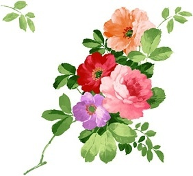Download flower images free picture freeuse Free download flower images free psd download (347 Free psd) for ... picture freeuse