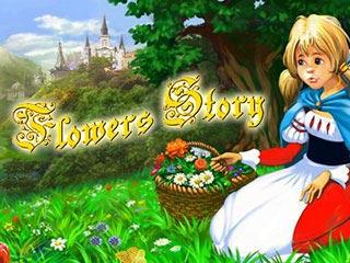 Download flower photos clip transparent library Flowers Story Game - Free Download clip transparent library